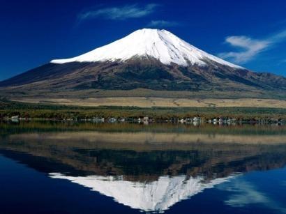 Los parques eólicos japoneses siguen en pie