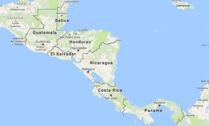 NICARAGUA: El presidente Ortega propone extender cinco años más los incentivos a las renovables