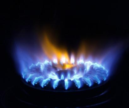Los atomos para principiantes abril 2013 for Imagenes de gas natural