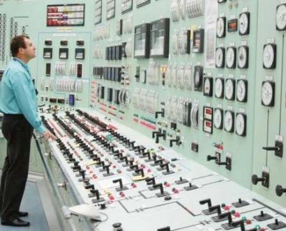 Unidos Podemos pide al Gobierno explicaciones sobre el alargamiento de la vida de las centrales nucleares