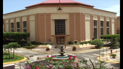 NICARAGUA: La Asamblea aprueba la generación distribuida