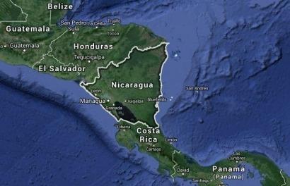 NICARAGUA: El BID destinará 65 millones de dólares para fomentar una matriz sostenible y renovable