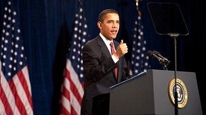 La reelección de Obama: ¿un triunfo para las renovables?