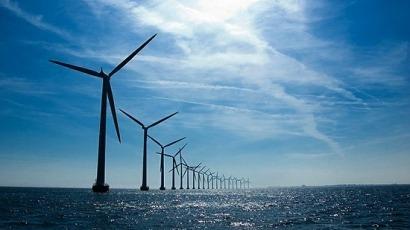 España incumplirá su objetivo de renovables y recorte de emisiones en 2020