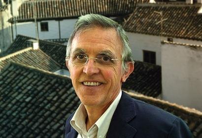 Carta abierta de Eurosolar al ministro Sebastián