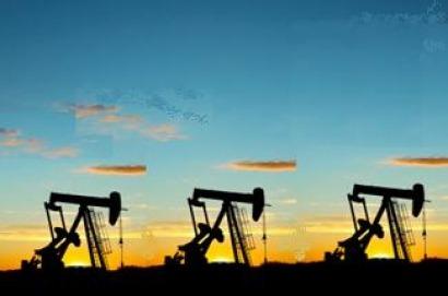 Otra vez el petróleo
