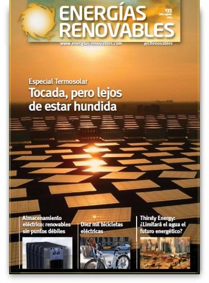 Tras la puntilla regulatoria, ¿qué camino debe seguir el biogás en España?