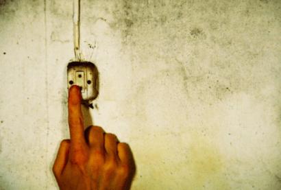 Cómo desarrollar un bono social eléctrico que proteja de verdad