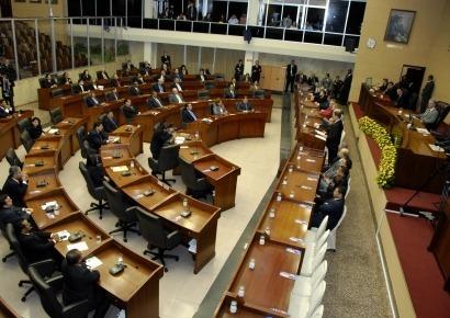 El parlamento aprueba incentivar la fotovoltaica