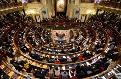 Más de 40 organizaciones piden que el Parlamento no introduzca cambios sobre autoconsumo