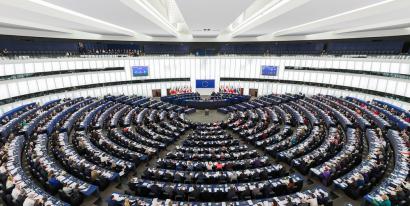 APPA confía en que la Ley de Cambio Climático siente las bases de la necesaria estabilidad regulatoria
