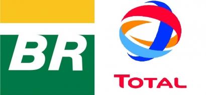 BRASIL: Petrobras se alía con la francesa petrolera Total para desarrollar energías renovables