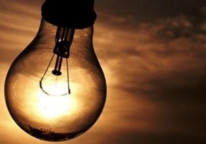 El Plan Regional contra la Pobreza Energética de Castilla-La Mancha ha concedido 4.805 ayudas en ocho meses
