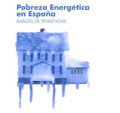 La pobreza energética mata a 7.000 personas cada año en España