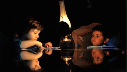 La pobreza energética afecta ya al 15% de la población española