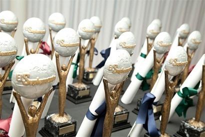 El Suplemento premia a Saunier Duval en la categoría de Responsabilidad Social Corporativa