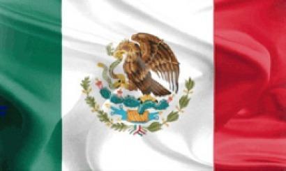 Oportunidades que ofrece México a las empresas de renovables
