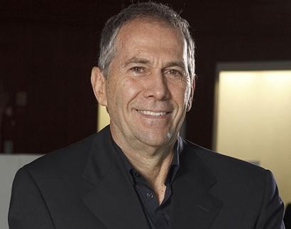 Kaiserwetter nombra a Rodrigo Villamizar nuevo Head of Strategy Americas