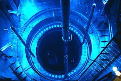 ¿Habrá nucleares en la España de 2030?