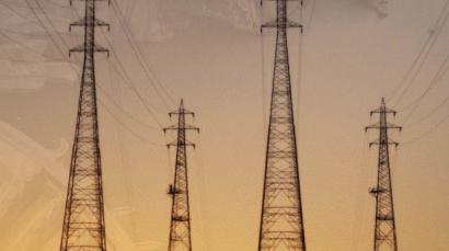 El Cluster de Energía pedirá a los diputados del PP por Extremadura el no a la reforma eléctrica
