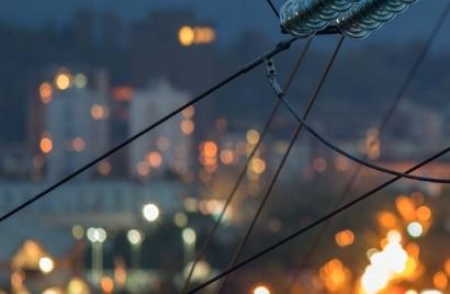 Las energéticas consiguen liquidez para evitar el contagio del Covid-19