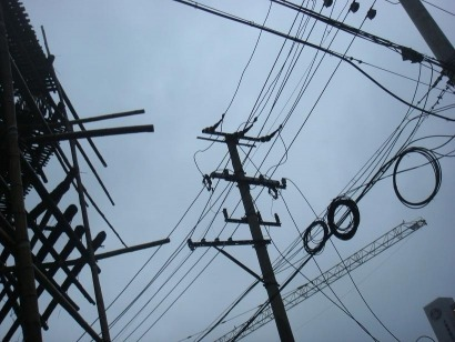 """El Ejecutivo da luz verde a la ley de medidas fiscales """"para la sostenibilidad energética"""""""