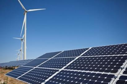 Greenpeace pide a España y Argentina que apuesten por las renovables, no por el petróleo