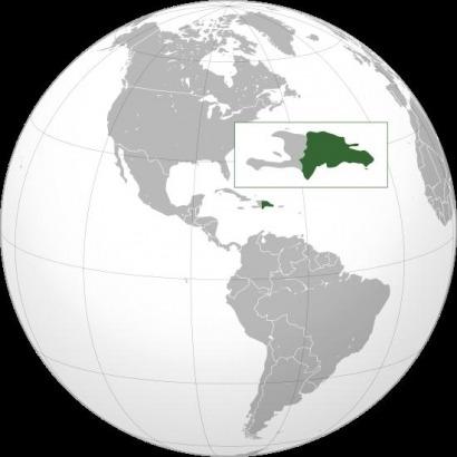 REPUBLICA DOMINICANA: Vestas suministrará e instalará un parque eólico de 48 MW