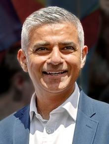 Sadiq_khan-alcalde-londres