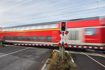 Saft se asocia con Colas Rail para modernizar la infraestructura ferroviaria de Serbia