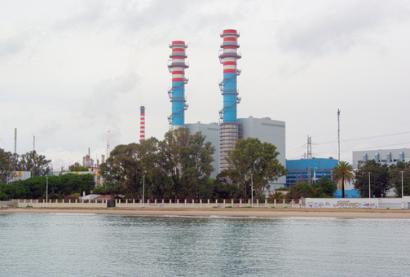 La CNMC multa a Naturgy y Endesa con más de 25M€ por presentar ofertas falseadas al mercado eléctrico