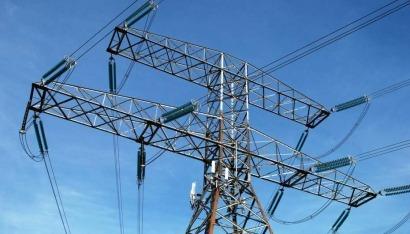 Crisis en el mercado eléctrico: de mal en peor