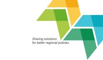Andalucía participa en la reunión de lanzamiento del proyecto europeo Set UP de desarrollo de redes inteligentes