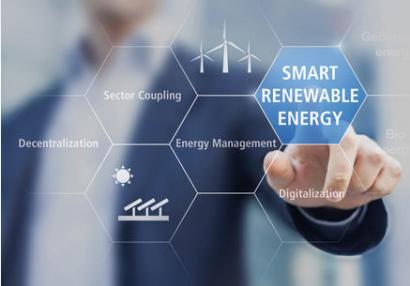 Nuevo premio a la excepcionalidad en el campo de las energías renovables