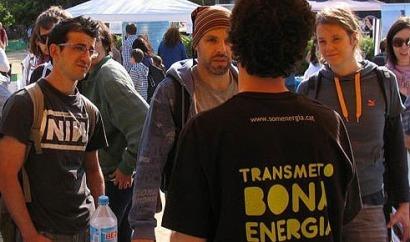 Un taller para apoyar iniciativas ciudadanas en el campo de las renovables