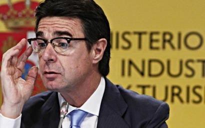 Aumenta el déficit de tarifa en otros 4.098 millones de euros