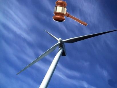 Las subastas: ¿una declaración de guerra contra la democratización de la energía?