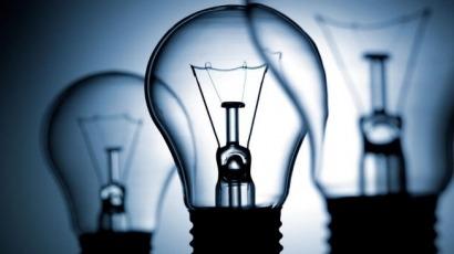 El Consejo de Ministros aprobará en breve la subida de la luz con efecto retroactivo