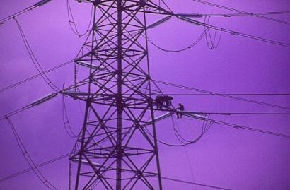 Las eléctricas españolas casi doblan el margen de beneficio de las europeas