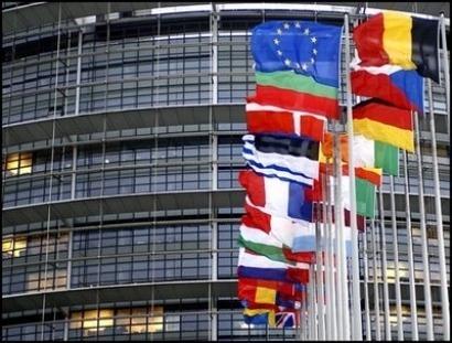 La UE muestra estupor por la política energética del gobierno español