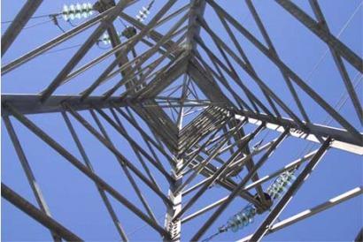 Oligopolio eléctrico: o cortamos la soga o morimos ahorcados