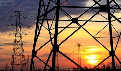 Los fabricantes de bienes de equipo eléctricos quieren mantener la actividad para garantizar el perfecto estado de la red eléctrica