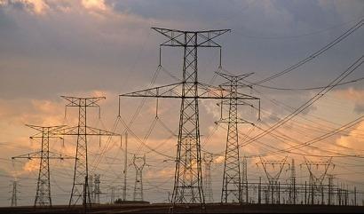 El 81% de los españoles, en contra de la política energética del gobierno