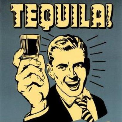 Tequila como combustible hidrógeno