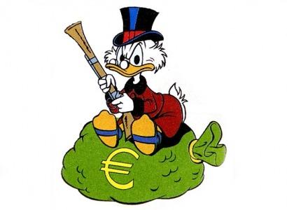 ¿Por qué los políticos prefieren subastas?