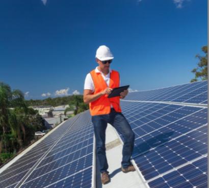 APPA te cita en Barcelona para que conozcas el futuro de las renovables en España