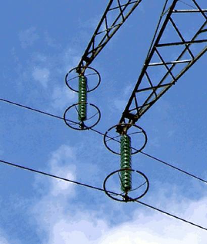 La CNMC propone fijar la rentabilidad razonable de las renovables en el 7,09%