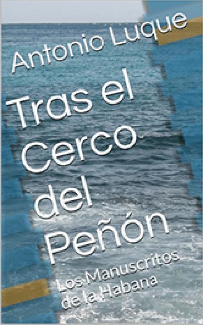 El pionero de la fotovoltaica en España, Antonio Luque, escribe sobre piratas