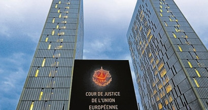 ¡Se ha planteado una cuestión prejudicial ante Luxemburgo en el IVPEE!