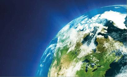 Cómo conseguir en diez años un mundo basado en renovables